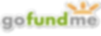 go-fund-me-logo-clipart-4.png