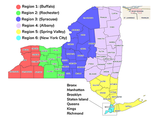 Full New Map - All Regions cp.png