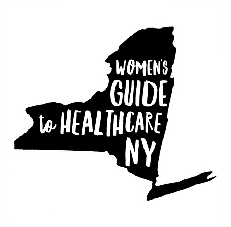 WGH Cover- Brochure.png