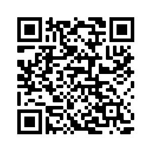 Apple App Store QR Code (1).png