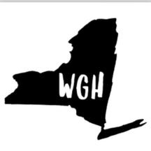WGH Phone App Logo.png