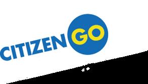 logo_no_ar.png