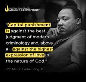 Cap Punish MLK.jpg