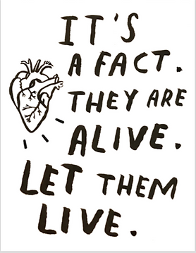 LET THEM LIVE.png