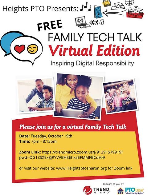 Family Tech Talk .png