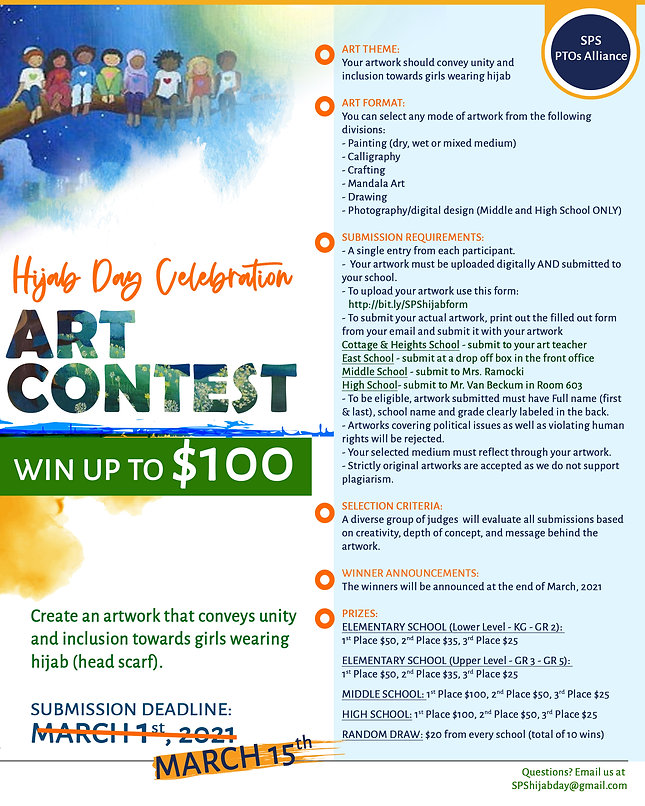 Art competition Flyer - Combined FINAL N