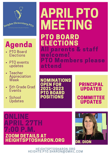 April 2021 PTO meeting.png