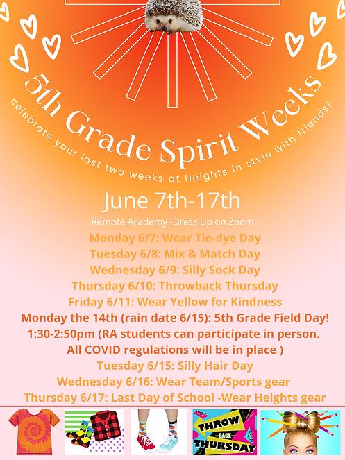 5th grade spirit week.png
