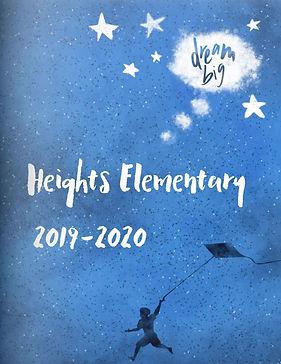 yearbook-front.JPG