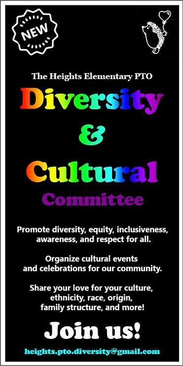 Diversity-Cultural-Committee.JPG