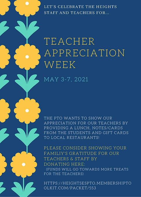 Teacher Appreciation Invitation .png
