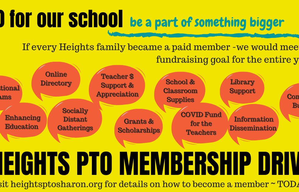 Heights PTO 2020 membership drive.png