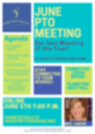 Heights PTO June meeting.png