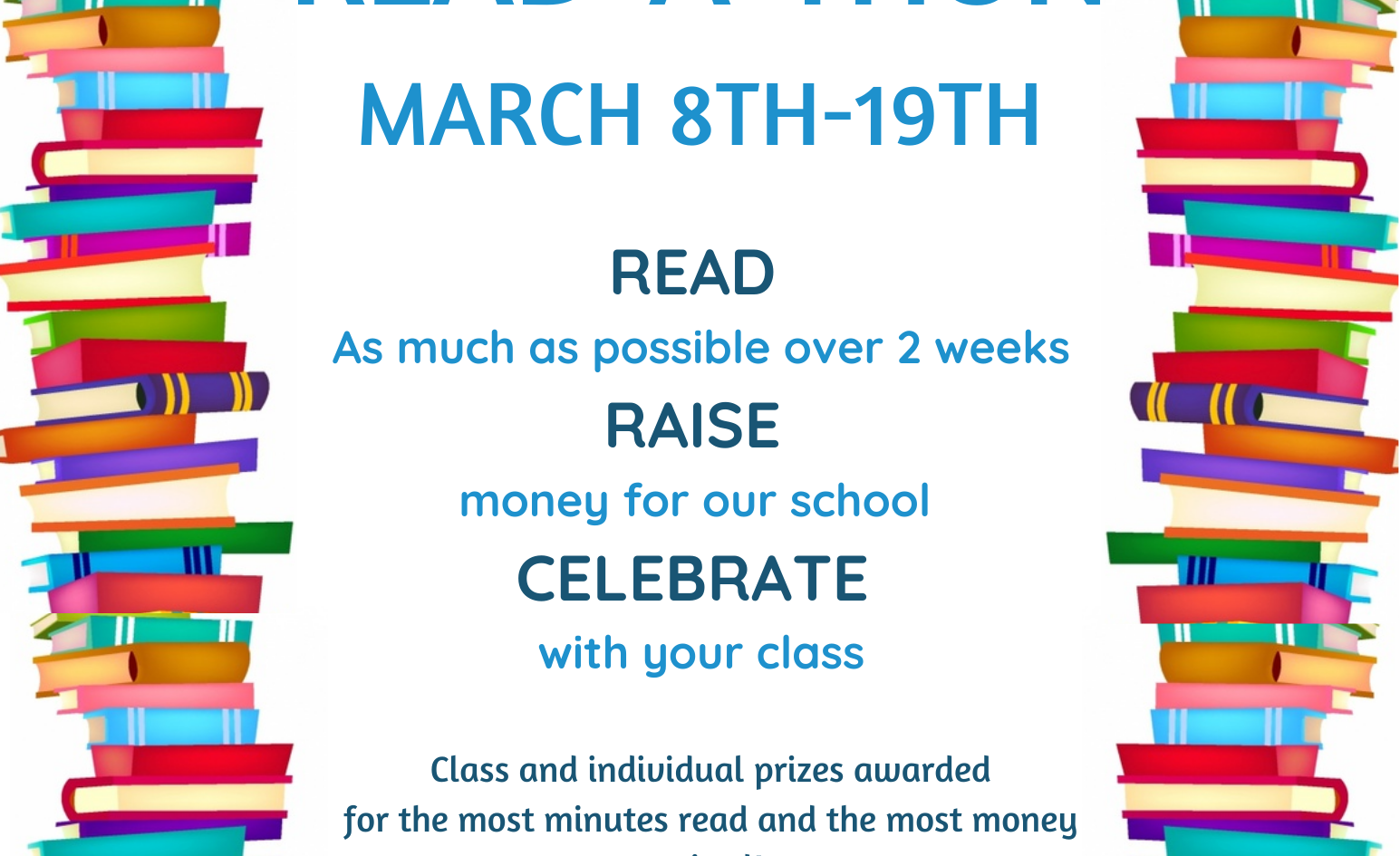 2021 READ-A-THON flyer (1) (1).png