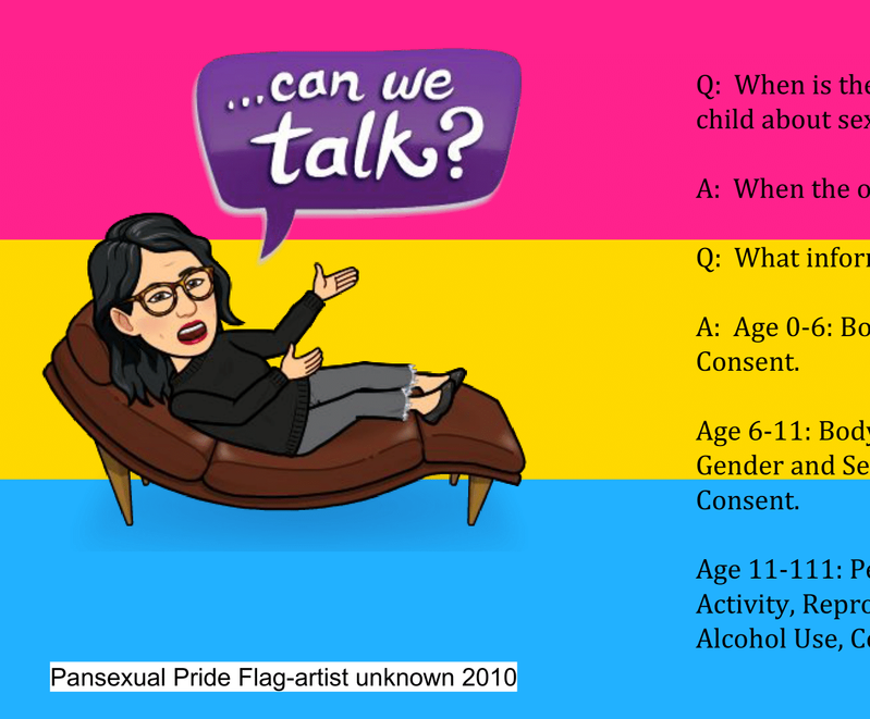 How to talk to your kids about sex-04.pn