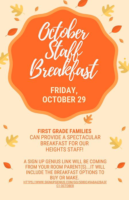 first grade families_staff breakkie.png