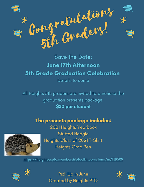 2021 5th Grade Presents Package .png