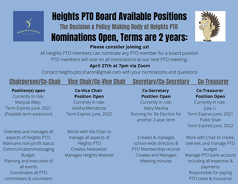 Heights PTO Board Positions (1).png