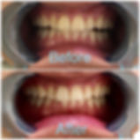 EF0137D1-33C5-4506-B0AC-8ACA1CE23B2D-789