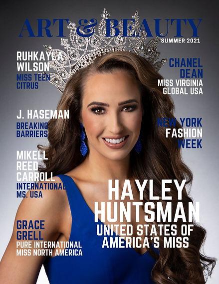 Magazine Cover Summer 2021 3.jpg