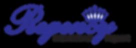 Regency-International-logo-clear-REV-10-