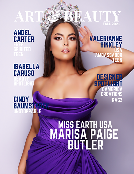 Magazine Cover Fall 2021.png