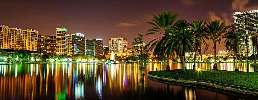downtown-orlando-lake-eola-night.jpg