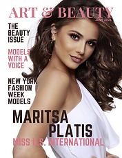 Magazine Cover June 2021 (F).png