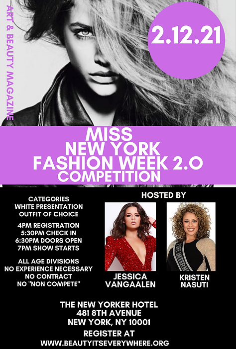 NYFW MISS POSTER.png