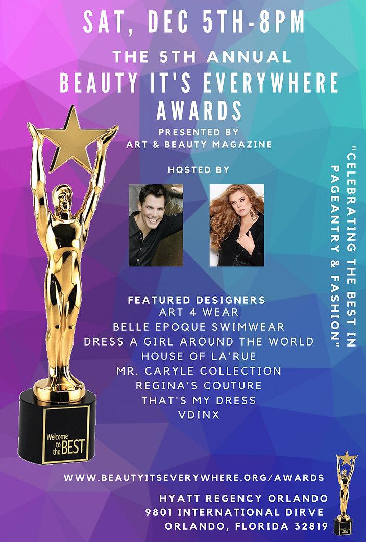 awards VOTING.jpg