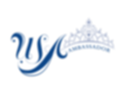 USAA_logo.png