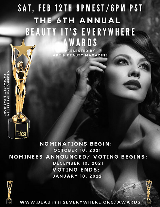 Beauty It's Everywhere Awards.png
