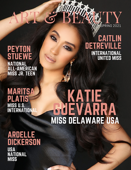 _Magazine Cover Spring 2021 D.png