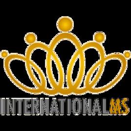 International-Ms-Logo-Color.png
