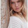 Isabelle Nestor.jpg