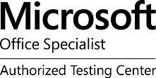 MS_c_OfcSpecialist_Blk_ATC.jpg