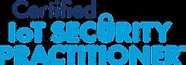 2019-CIoTSP-logo-768x271.png