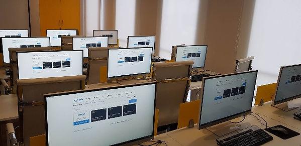 lab editado.jpg