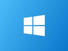 Certificaciones Microsoft