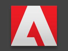 Certificaciones Adobe
