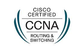ccna-1.jpg