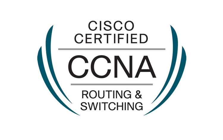 CURSO B-LEARNING CCNA Cisco Certified Network Associate