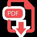 cropped-icono-PDF.png