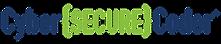 CSC_transparent_logo-768x154.png