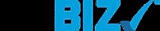 DSBIZ-logo-768x149.png