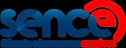 Logo_sence_2019_RGB.png