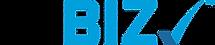 AIBIZ-logo-768x161.png