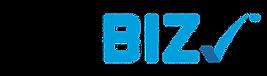 IoTBIZ-logo-transparent-web-768x219.png