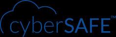 CNX-cybersafe-logo-e1556047685901-768x24