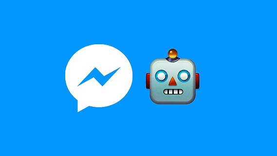facebook-chatbot-alt.png